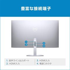 61C5-62L5yL._SL1500_.jpg