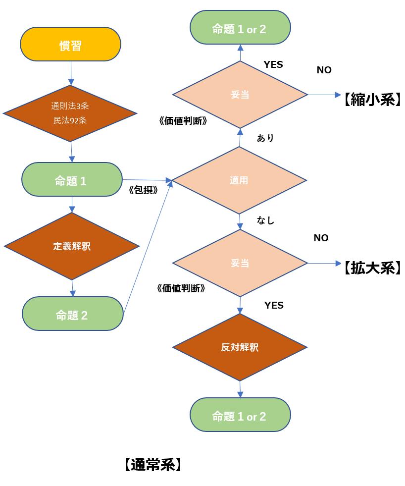 慣習法プロセス.png
